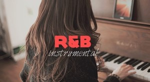 Lost n Found - Deep Love R&B | Pop | Piano Christmas Instrumental