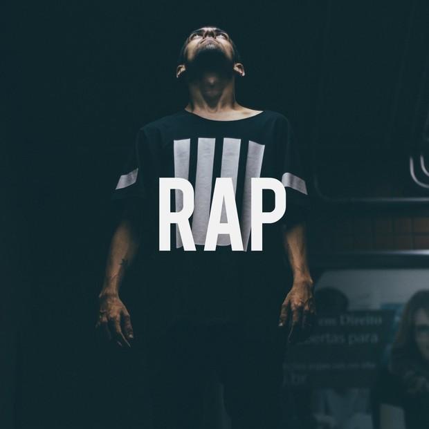 Dear Mama - Sad East Coast Rap Beat Instrumental