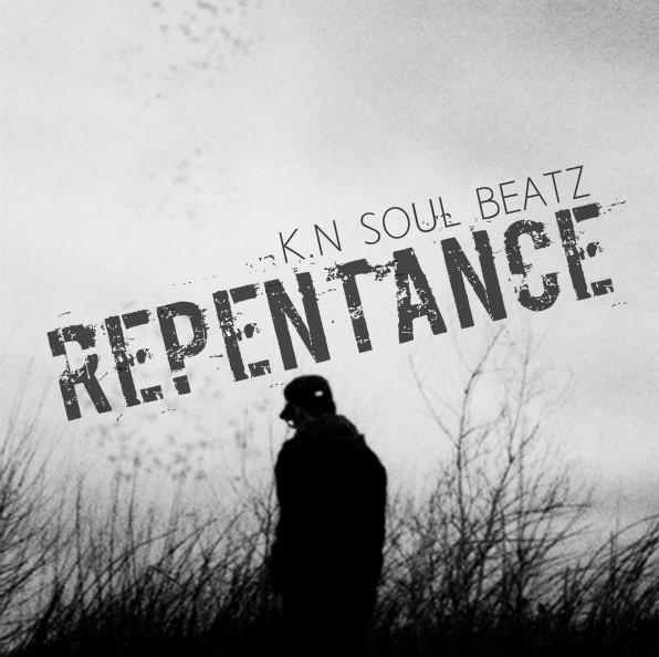 Repentance - Sad Rap HipHop Beat Instrumental