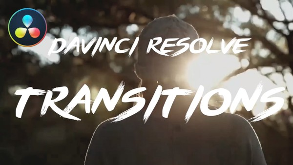 All In One Pack - Davinci Resolve Version