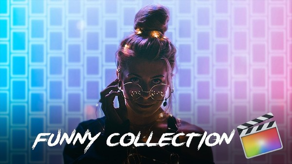 Funny Collections