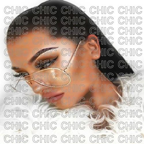 Chic- Premade 01