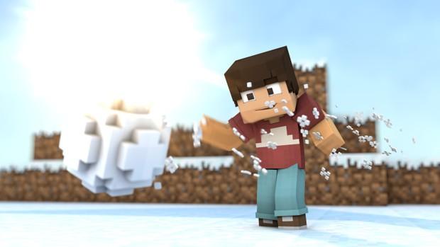 Frozen Pack V1