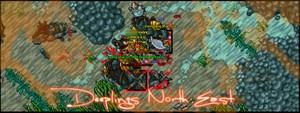 [EK] Deeplings North East - Gray Island