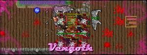 [EK] Vengoth - Yalahar