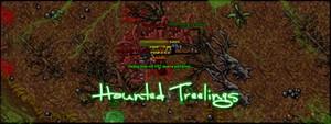 [EK] Vengoth Haunted Treelings and Vampires - Yalahar