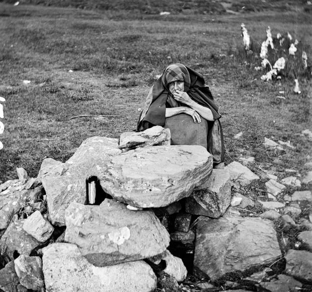 Audiolibro: La Tristeza de Chejov