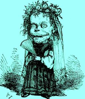 Audiolibro: Historia del demonio familiar del señor de Corasse