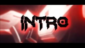 Intro 3D [Chill/Sync]