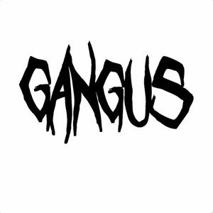 Gangus Sample Pacck