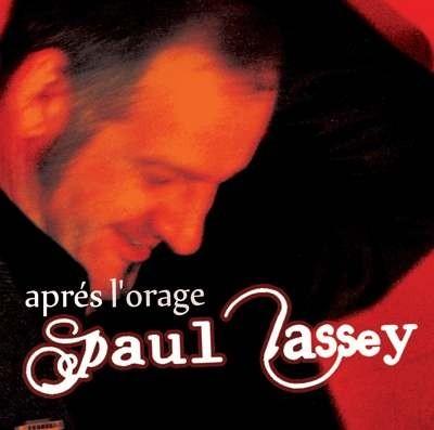 Après l'orage - Paul Lassey (2008)