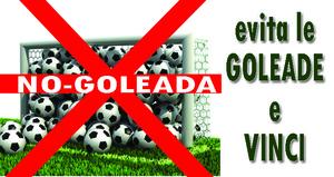 NO-Goleada