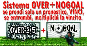 Over2,5+NoGoal