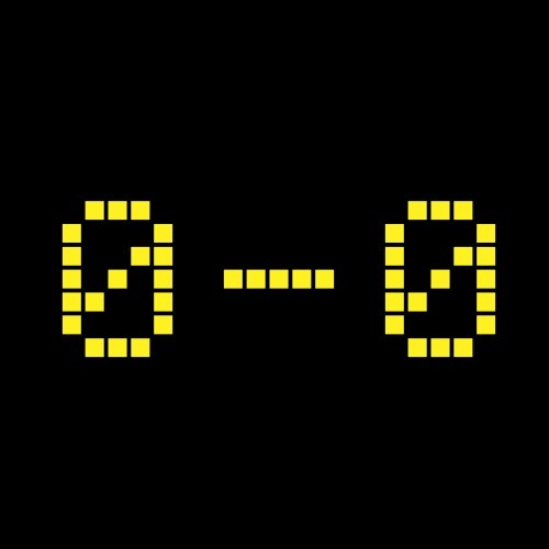 sistema scommesse sportive: copertura in live 0-0