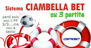 CiambellaBet_3partite