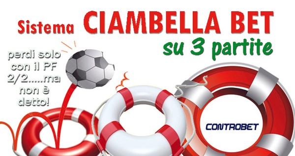 CiambellaBet_3partite