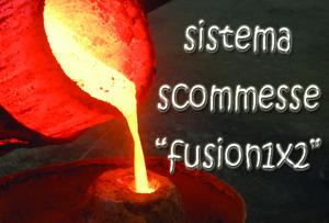 fusion 1X2