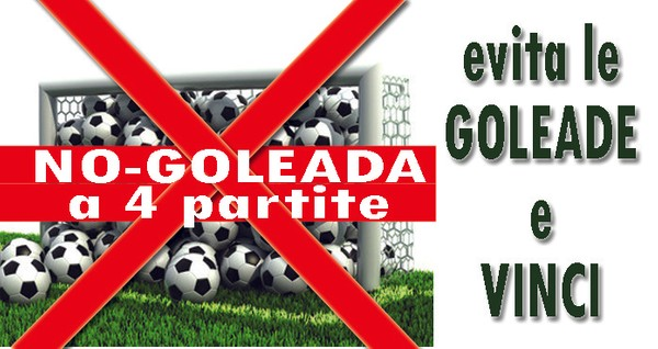 NO_goleada (su 4 partite)