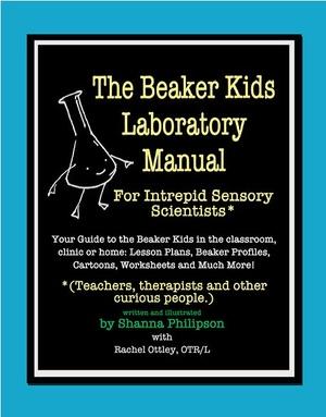 The Beaker Kids Laboratory Manual