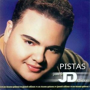 Pista / 01. A TUS PIES