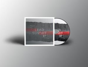 Lead Summit 2017