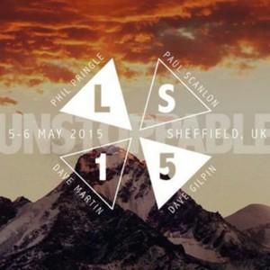 Lead Summit 2014