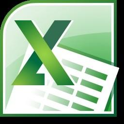 Math 243 Excel Assignment 2 (EA2)