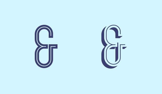 Neosoho - Vintage Font Family (Free Demo)