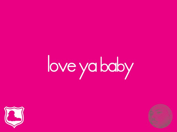 Love ya baby (Instrumental Audio Stems) (includes Licence and Preview Track)
