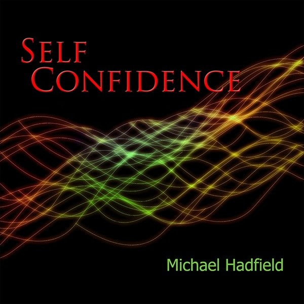 Self Confidence - Hypnosis