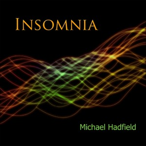 Insomnia - Use Hypnosis to Help you Sleep