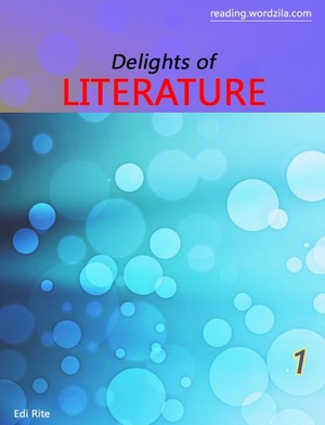 Delights of Literature 1