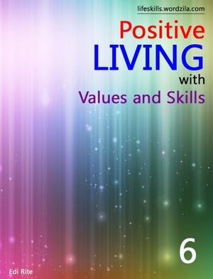 Positive Living 6