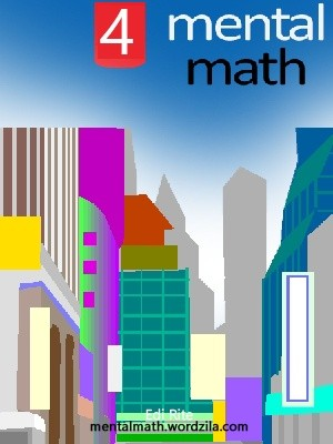 Mental Math 4