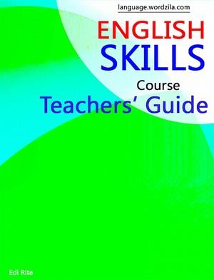 English Skills Teachers' Guide