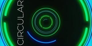 Circular 1080p part 2