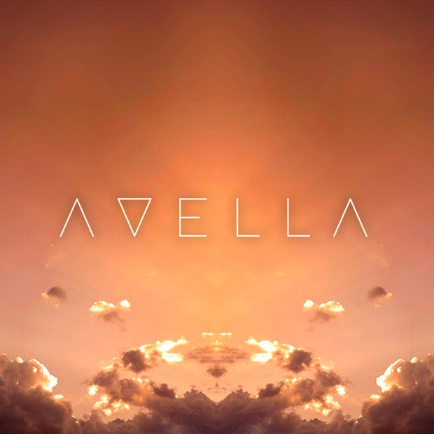 AVELLA Sample/Preset Pack