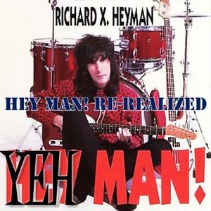 """YEH MAN"