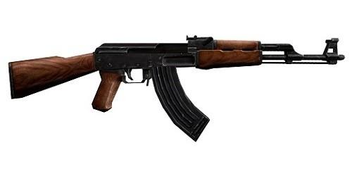 CS:GO 1.7 AK47 no recoil Bloody, X7 & FireGlider the best professional macros