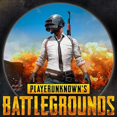 PUBG 1.0 Compact Pack macro no recoil Bloody X7 FireGlider sens 50%   Large distance lowers accuracy