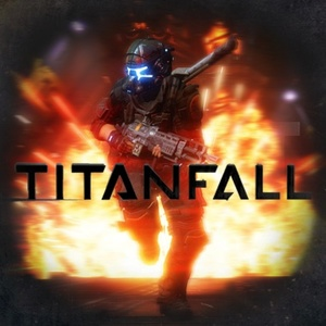 TITANFALL macro no recoil for A4tech Bloody, X7 & FireGlider | sens 17%
