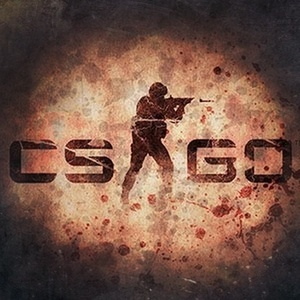 CS:GO 1.00 M4A4 no recoil Bloody, X7 & FireGlider the best professional macros