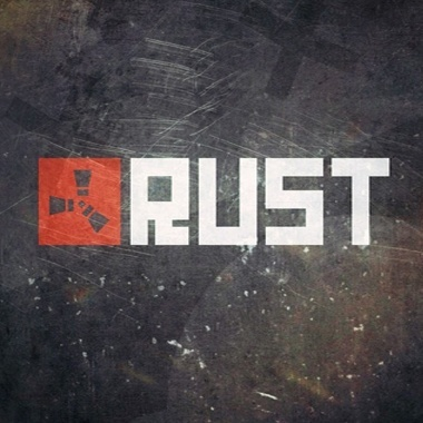 RUST macro only mice Bloody, X7, FireGlider no recoil sens 1 0 FOV 75 large  distance lowers accuracy