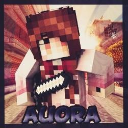 Minecraft Avatar/Profile Picture
