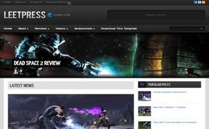 LeetPress Premium Version