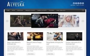 Alyeska Premium Version