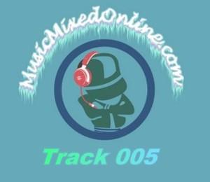 Techno Music Beats 005