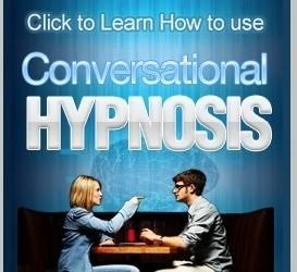 conversational hypnosis eBook Handbook