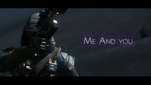 Me & You [Project File]