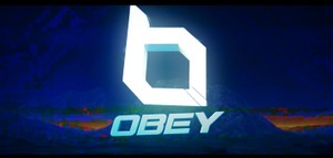 Flying Lotus #ObeyERC [Project File] (Clips Below)